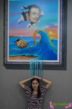 art in island (45)