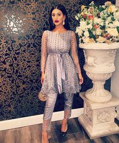 Likes, 18 Comments - Pakistan Street Style ( on Insta. Asian Wedding Dress, Pakistani Wedding Outfits, Pakistani Dresses, Indian Dresses, Indian Outfits, Bridal Outfits, Pakistani Couture, Pakistani Dress Design, Indian Bridal Fashion