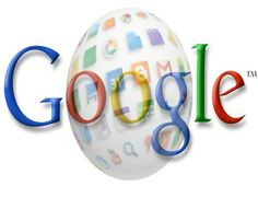 Google Announced That They Are Changing User Agent For Smartphones.
