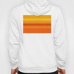 Re-Created Spectrum XXVII #Hoody by #Robert #S. #Lee - $38.00