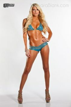 Wwe diva kelly kelly nude pussy you tell