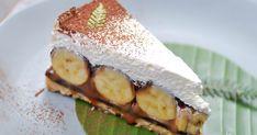 Existuje niekoľko receptov na tento fantastický nepečený dezert a my sme vybrali ten najpopulárnejší.
