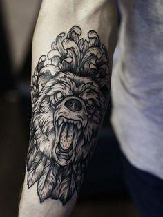 Best Forearm Tattoos Ideas For Men Amp Women 2016 intended for tattoo ...