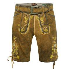 Lederhosen boys | Kurze lederhose | Pinterest | Lederhosen ...