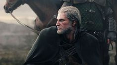 """The Witcher 3's Expansions Are """"Almost The Size Of The Witcher 2"""" - http://www.continue-play.com/news/the-witcher-3s-expansions-are-almost-the-size-of-the-witcher-2/"""