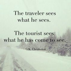 travel-quotes.... My  https://www.pinterest.com/pin/355995545524459902/