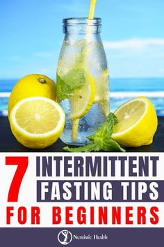 7 Intermittent Fasting Tips For Beginners Weight loss while intermittent fasting is easy to achieve if you know the right way to go about it. Here are 7 intermittent fasting tips for beginners to help get you started. Best Weight Loss Plan, Diet Plans To Lose Weight, Fast Weight Loss, Weight Gain, Weight Loss Tips, How To Lose Weight Fast, Easy Diet Plan, Low Carb Diet Plan, Healthy Diet Plans