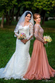 Nasa, Bridesmaid Dresses, Wedding Dresses, Victoria, Maids, Photography, Fashion, Bridesmade Dresses, Bride Dresses