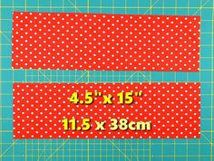Easy Sewing Projects, Sewing Projects For Beginners, Sewing Hacks, Sewing Ideas, Fabric Hair Bows, Diy Hair Bows, Baby Hair Accessories, Sewing Accessories, Hair Bun Maker