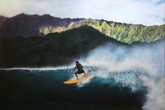Best Beaches on the Big Island of Hawaii