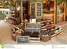 lojas gourmet - Pesquisa Google