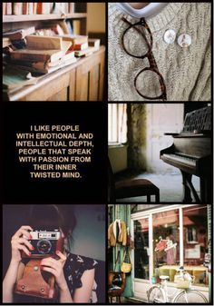 """Harry Potter Aesthetic ~ Penelope Clearwater """"How people treat other people is a direct reflection of how they feel about themselves"""""""