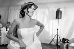 Wedding story on Lake Como for Francesca and Giorgio Lake Como Wedding, Wedding Story, One Shoulder Wedding Dress, Wedding Dresses, Fashion, Bridal Dresses, Moda, Bridal Gowns, Wedding Dressses