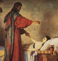 40+ ideias de THE MIRACLES OF JESUS - OS MILAGRES DE JESUS | milagres de jesus, cristo, trechos bíblicos
