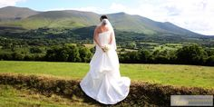 The Glen of Aherlow,wonderful location for a wedding