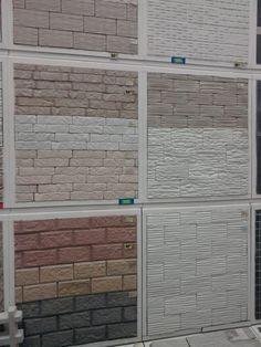 http://construdeia.com/pedras-para-revestimento-externo/