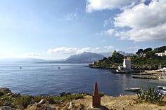 Un meraviglioso posto incantato, un pezzo di paradiso nella nostra bella Sicilia.