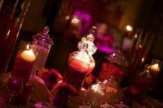Candy Bar! @Heather Cassady #wedding