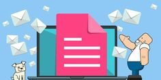 Have you ever heard of growth hack for email marketing?