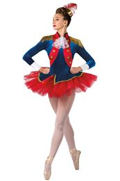 Ballet Costumes |Dansco - Dance Costumes and Recital Wear