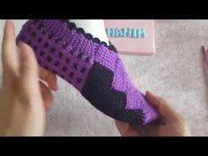 İki Şiş Kolay Patik Yapımı - YouTube