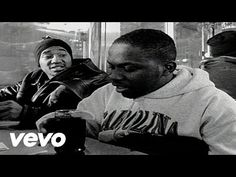 A Tribe Called Quest's official music video for 'Scenario'. Click to listen to A Tribe Called Quest on Spotify: http://smarturl.it/TCQSpot?IQid=TCQS As featu...