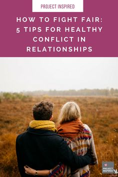 Tips for christian dating relationship
