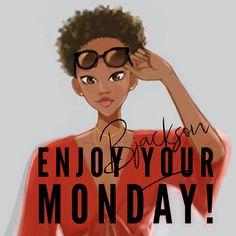 Good Morning Monday Gif, Good Morning Good Night, Good Morning Quotes, Monday Monday, Monday Quotes, Mondays, Weekday Quotes, Love My Sister, Morning Inspirational Quotes
