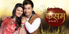 Kasam 4th May 2017 Online Full Episode 299