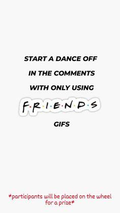 Arbonne Party, Tupperware Consultant, Pure Romance Consultant, Gif Dance, Consultant Business, Interactive Posts, Color Street Nails, Bingo, Trivia
