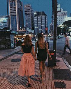 Skater Skirt, Midi Skirt, Cute, Skirts, Squad, Fashion, Moda, Midi Skirts, Skirt