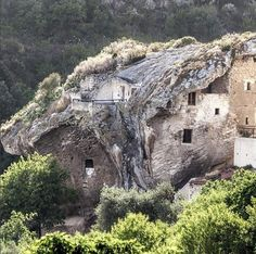 Bella, Heat Damage, Sardinia Italy, Foto Instagram, Abandoned Places, Geology, Mount Rushmore, Grand Canyon, The Good Place