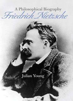 Nietzsche on the Power of Music