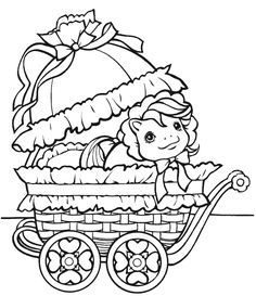 my little pony color page coloring pages for kids cartoon characters coloring pages printable coloring pages color pages kids coloring pages