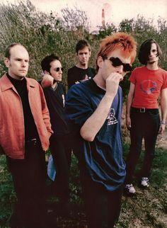 Radiohead - 36