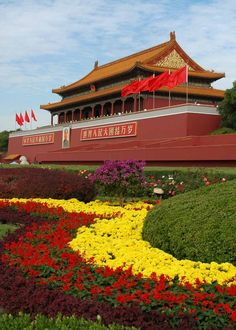 Beijing Private Tour, Guide,One Day Tour, Yangtze Cruise, Tianjing Pire Transfer, Three Gorges Dam Tour