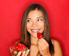 8 aliments qui réconfortent vraiment
