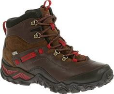 0a6dc9bd1ef 7 Best Hiking boots images in 2016 | Hiking Boots, Boots, Hiking ...