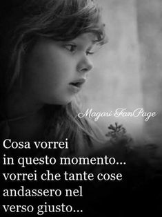 ❤ - NERA NERA - Google+ Current Mood, Favorite Quotes, Love Quotes, Nostalgia, Sad, Thoughts, Funny, Life, Serendipity