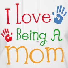 Quotes & Sayings & Phrases » Being A Mother Quotes