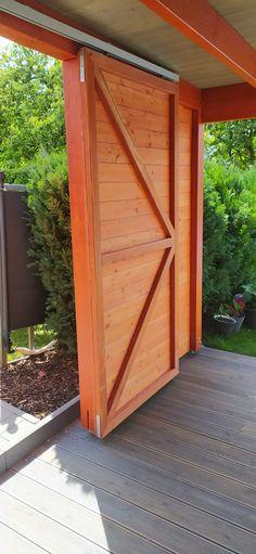 Pergola, Arch, Shed, Outdoor Structures, Garden, Longbow, Garten, Outdoor Pergola, Lawn And Garden