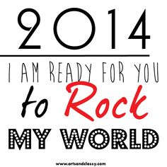 2014...New Year and A Lot of Changes. diy home decorating on a budget. #inspiration #moving #friends #family #2014