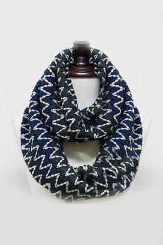 Crochet Shawl Milla Cardigan   Women's Clothes, Casual Dresses, Fashion Earrings & Accessories   Emma Stine Limited