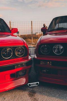 Golf Tips Hitting Irons Key: 3838599364 Bmw E30 M3, Bmw I, 3008 Peugeot, Peugeot 206, Fille Et Dirt Bike, Bmw X5 F15, Carros Bmw, Bmw Wallpapers, Bmw Classic Cars