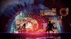 """MassEffect 2""© 2010 Electronic Arts, Inc.[content:shareblock]"