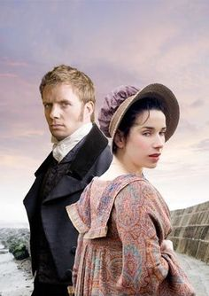 I've seen many versions of this film, and for me this has been the BEST. Sally Hawkins was just brilliant. Persuasion (novel by Jane Austen) Rupert Penry Jones, Jane Austen Movies, Image Film, The Frankenstein, O Drama, Bon Film, Romantic Films, Movies Worth Watching, Book Tv
