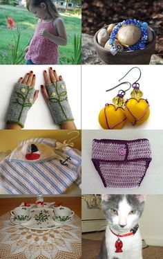 Find a beautiful gift for someone special here... by Jennifer Lacek on Etsy