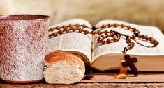 Blog, Faith, Loyalty, Believe, Religion