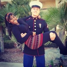 little creek black women dating site Popular interracial videos interracial porn videos, black dicks in tight white pussies related:  we have no control over the content of these sites.