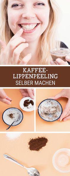 kaffee und olivenöl gegen cellulite